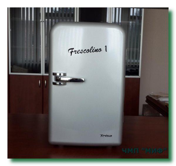 Холодильник «Холод»